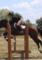 rachel-jumping-ivan